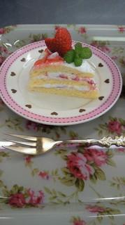 おやつのケーキ.jpg