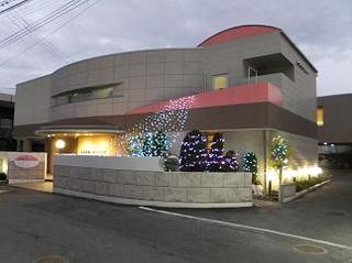 病院の写真.JPG