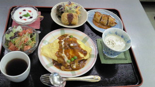syokuji1.jpg
